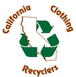 CALIFORNIA CLOTHING RECYCLERS
