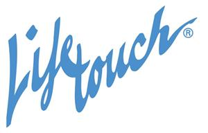 Lifetouch