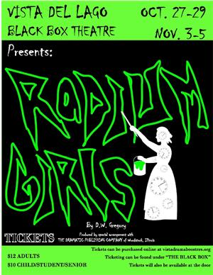 Radium Girls