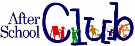 homework club help in after school programs