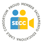 FCUSD is a proud member od SECC
